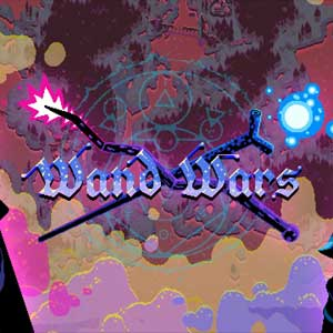 Buy Wand Wars CD Key Compare Prices
