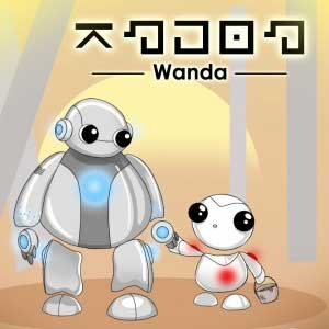 Buy Wanda A Beautiful Apocalypse CD Key Compare Prices