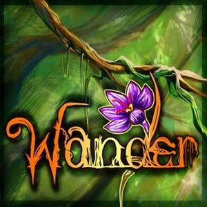 Buy Wander CD Key Compare Prices