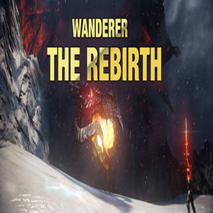 Wanderer The Rebirth