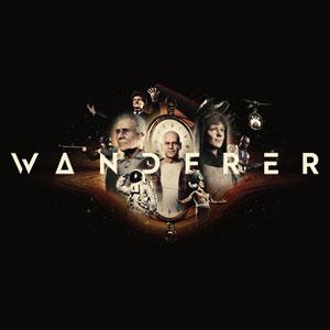 Wanderer VR