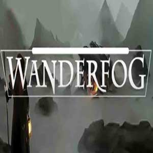 Buy Wanderfog CD Key Compare Prices