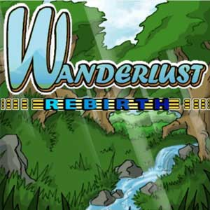 Buy Wanderlust Rebirth CD Key Compare Prices