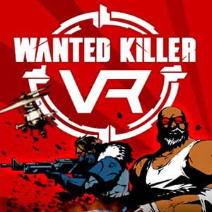 Buy Wanted Killer VR CD Key Compare Prices
