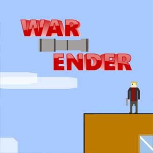 Buy War Ender CD Key Compare Prices