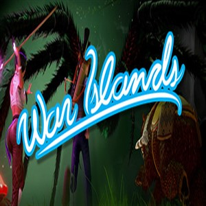 Buy War Islands CD Key Compare Prices