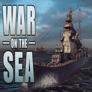 Buy War on the Sea CD Key Compare Prices