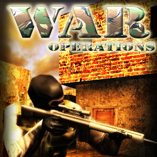 Buy War Operations CD Key Compare Prices