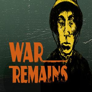 War Remains Dan Carlin Presents an Immersive Memory