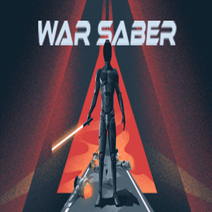 War Saber VR