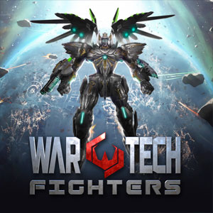 Buy War Tech Fighters Xbox One Compare Prices