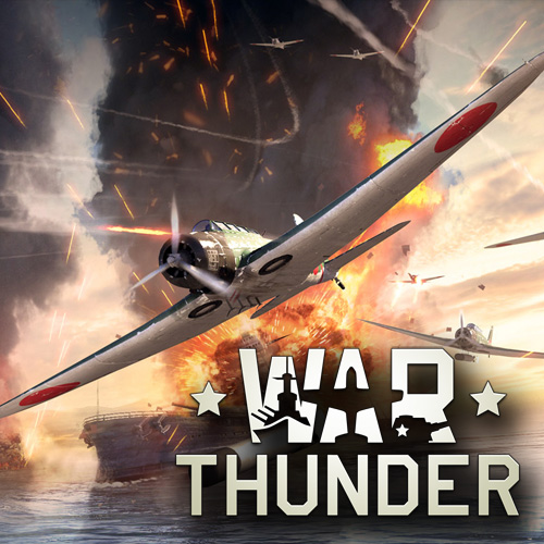 Buy War Thunder Ace Advanced Pack CD Key Compare Prices