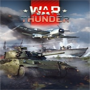 Buy War Thunder Full Alert Bundle Xbox One Compare Prices