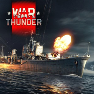 War Thunder Kiyoshimo Pack