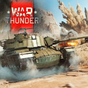 War Thunder Magach 3 Pack