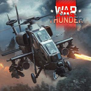 War Thunder Mangusta Pack