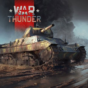 War Thunder P40 Leoncello Pack