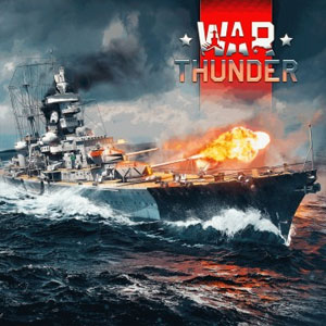 War Thunder Prinz Eugen Pack