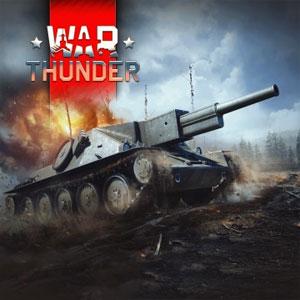 War Thunder SAV 20.12.48 Pack