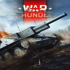 War Thunder SAV 20 12 48 Pack