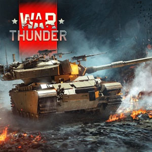 Buy War Thunder Sho't Kal Dalet Pack Xbox One Compare Prices