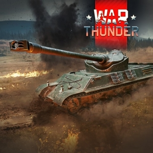 Buy War Thunder Somua SM PS4 Compare Prices