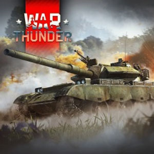 War Thunder Type 69-IIG