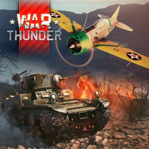 Buy War Thunder US Beginner's Bundle PS4 Compare Prices