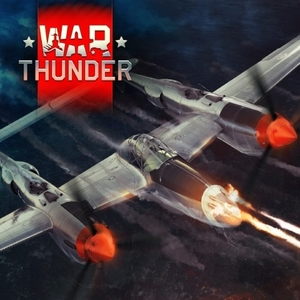 Buy War Thunder USA Pacific Campaign YP-38 PS4 Compare Prices