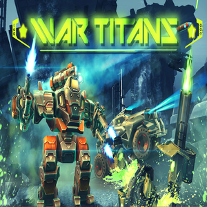 War Titans