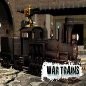 War Trains