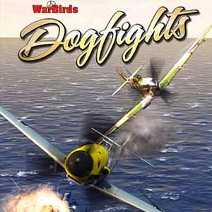 Buy WarBirds Dogfights CD Key Compare Prices