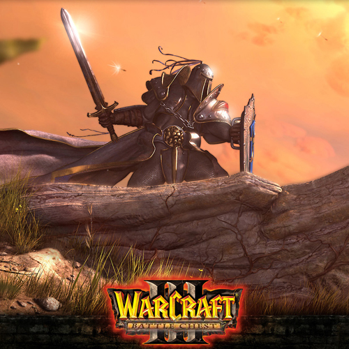 Buy Warcraft 3 Battlechest CD Key Compare Prices