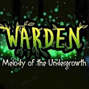 Buy Warden Melody of the Undergrowth CD Key Compare Prices