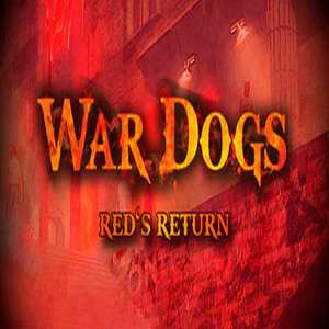 Buy WarDogs Reds Return Xbox One Compare Prices