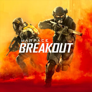 Buy Warface Breakout PS4 Compare Prices