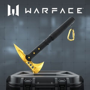 Warface Essential Pack