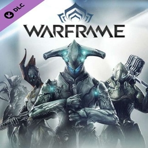 Warframe 3-day Credit and Affinity Booster Packs