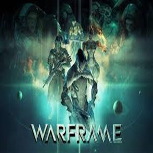 Buy Warframe Xbox Series Compare Prices