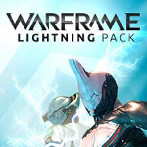 Buy Warframe Lightning Pack CD Key Compare Prices