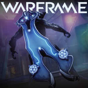 Warframe Origin Pack