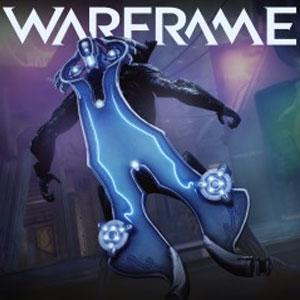 Warframe Origin Pack