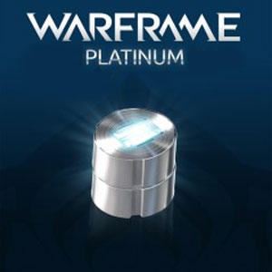 Buy Warframe Platinum PS4 Compare Prices