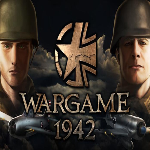 Buy Wargame 1942 CD Key Compare Prices