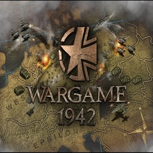 Buy Wargame 1942 Exclusive Starter Box CD Key Compare Prices