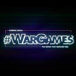 Buy #WarGames Xbox One Compare Prices