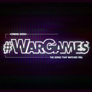 Buy #WarGames CD Key Compare Prices