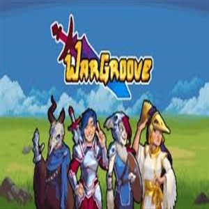 Buy Wargroove Xbox Series Compare Prices