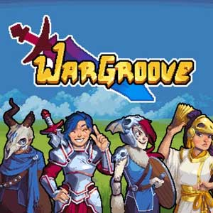 Buy Wargroove Nintendo Switch Compare Prices