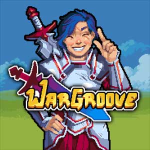 Buy Wargroove CD Key Compare Prices